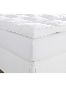 Classic Fiberbed by Pottery Barn