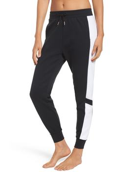 Colorblock Sweatpants by Onzie