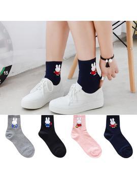 Miffy Socks Set by Dog Dog