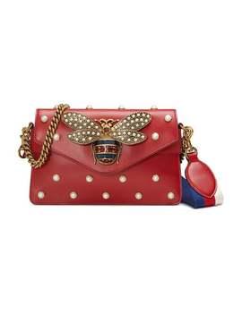 Broadway Mini Bag by Gucci