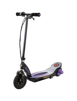 Razor Power Core E100 Scooter With Aluminum Deck by Razor