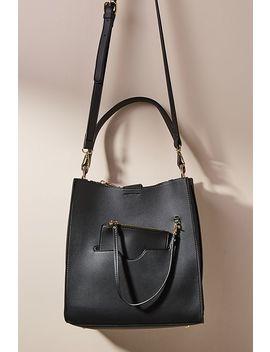 Alice Tote Bag by Melie Bianco
