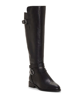 Paxtreen Boot by Lucky Brand