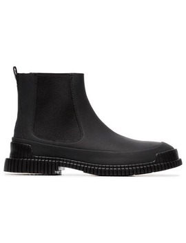 Pix Ankle Boots by Camper