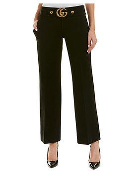 Gucci Pantaloni Pant by Gucci