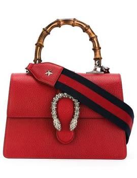 Dionysus Tote Bag by Gucci