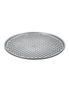Cuisinart Amb 14 Pp Chef's Classic Nonstick Bakeware 14 Inch Pizza Pan by Cuisinart