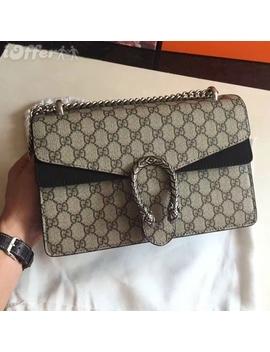 Women Gucci Lv Handbag Bag Shoulder Bags Purse Wallet by I Offer