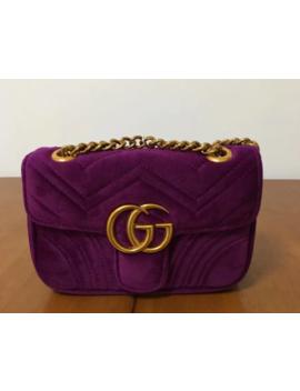 Gucci Lv Handbag And Shoulder Bag Leather Bag +14 by I Offer