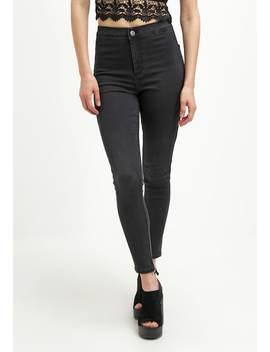 Joni   Jeans Skinny Fit by Topshop Petite