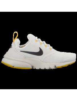 Nike Presto Fly by Foot Locker