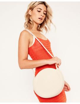 circular-woven-bag by glassons