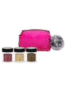 Royal Affair Glitter Set by Bh Cosmetics