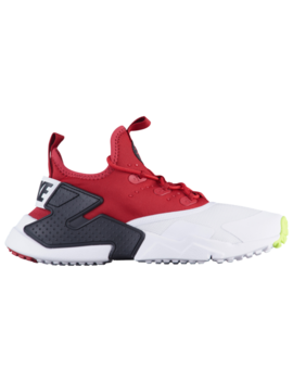 Nike Huarache Run Drift by Foot Locker