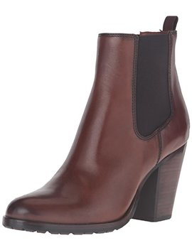 Frye Women's Tate Chelsea Boot by Frye