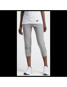 Nike Gym Classic Capris by Foot Locker