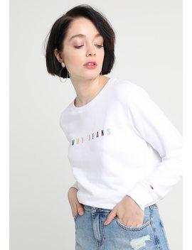 Summer Logo   Sweatshirts by Tommy Jeans