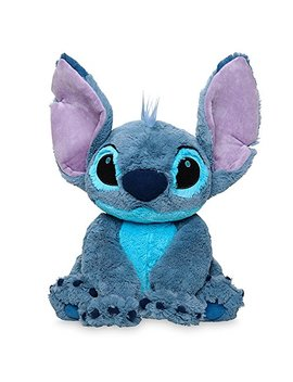 Disney Mc Stitch S8412317318912 by Disney