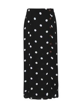 Free People 3/4 Length Skirt   Skirts by Free People