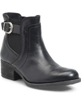 Mohan Boot by BØrn