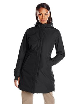 Lole Women's Clowdy Jacket by Lole