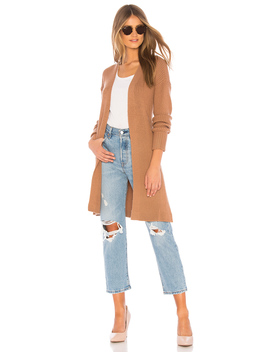 Del Mar Duster by Lovers + Friends