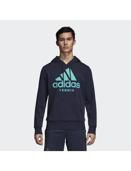 Category Hoodie by Adidas