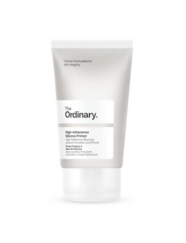 The Ordinary High Adherance Silicone Primer 30ml by The Ordinary