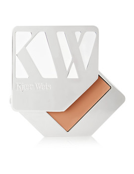 Cream Foundation   Transparent by Kjaer Weis
