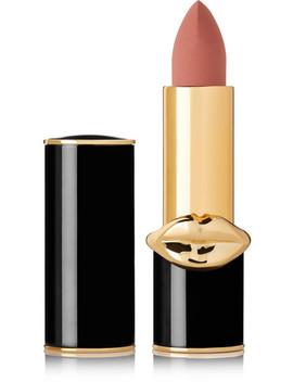 Matte Trance Lipstick   Peep Show by Pat Mc Grath Labs