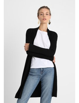 Cardigan Longsleeves   Strickjacke by Marc O'polo