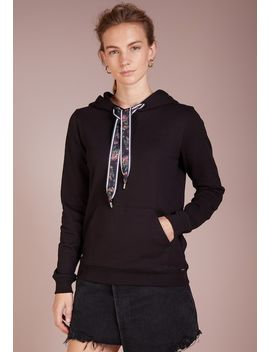 Tahood   Kapuzenpullover by Boss Casual