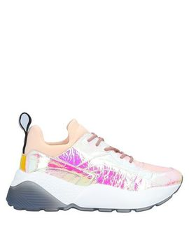 Stella Mc Cartney Sneakers   Chaussures by Stella Mc Cartney
