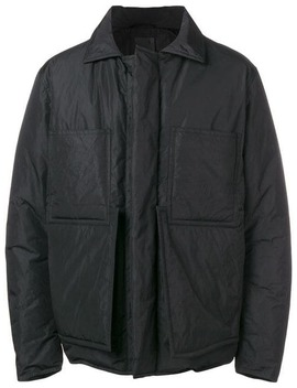 Padded Shell Jacket by Craig Green