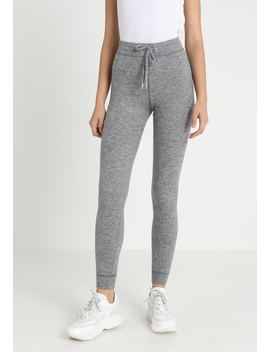 Super Brushed    Trainingsbroek by Topshop