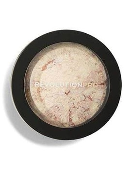 Revolution Pro Skin Finish  Opalescent by Revolution Pro