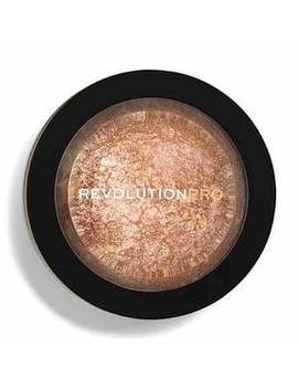 Revolution Pro Skin Finish  Radiance by Revolution Pro