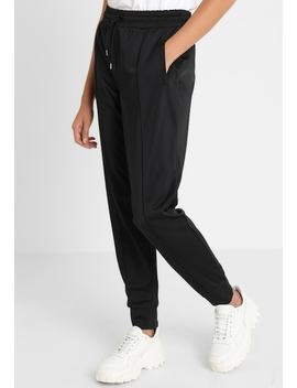 Melanie Trousers   Jogginghose by Monki