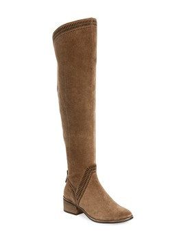 Karinda Over The Knee Boot by Vince Camuto