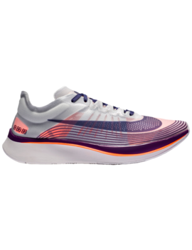 Nike Zoom Fly Sp by Adidas Originals