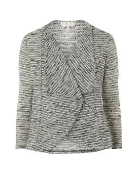 **Billie & Blossom Petite Long Sleeve Top by Dorothy Perkins