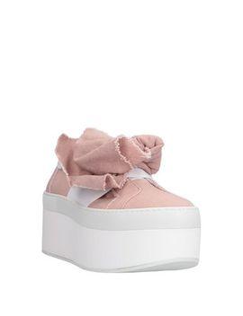 Vic MatiĒ Sneakers   Chaussures by Vic MatiĒ