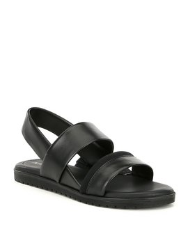 Masago Slingback Sandals by Nurture