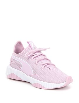Defy Sneakers by Puma