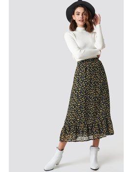 Emmy Skirt 6 by Sisters Point