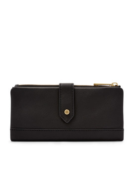 lainie-clutch by fossil