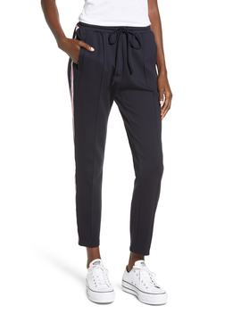 Ankle Track Pants by The Fifth Label