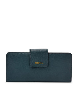 Madison Slim Clutch by Fossil