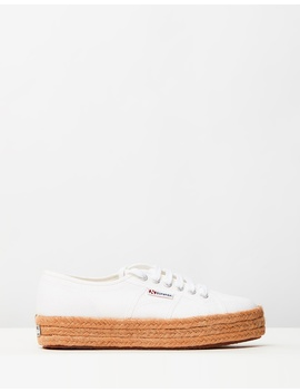 2730 Cotrope   Women's by Superga