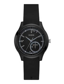 Smartwatch Guess Connect Active Unisex by Guess